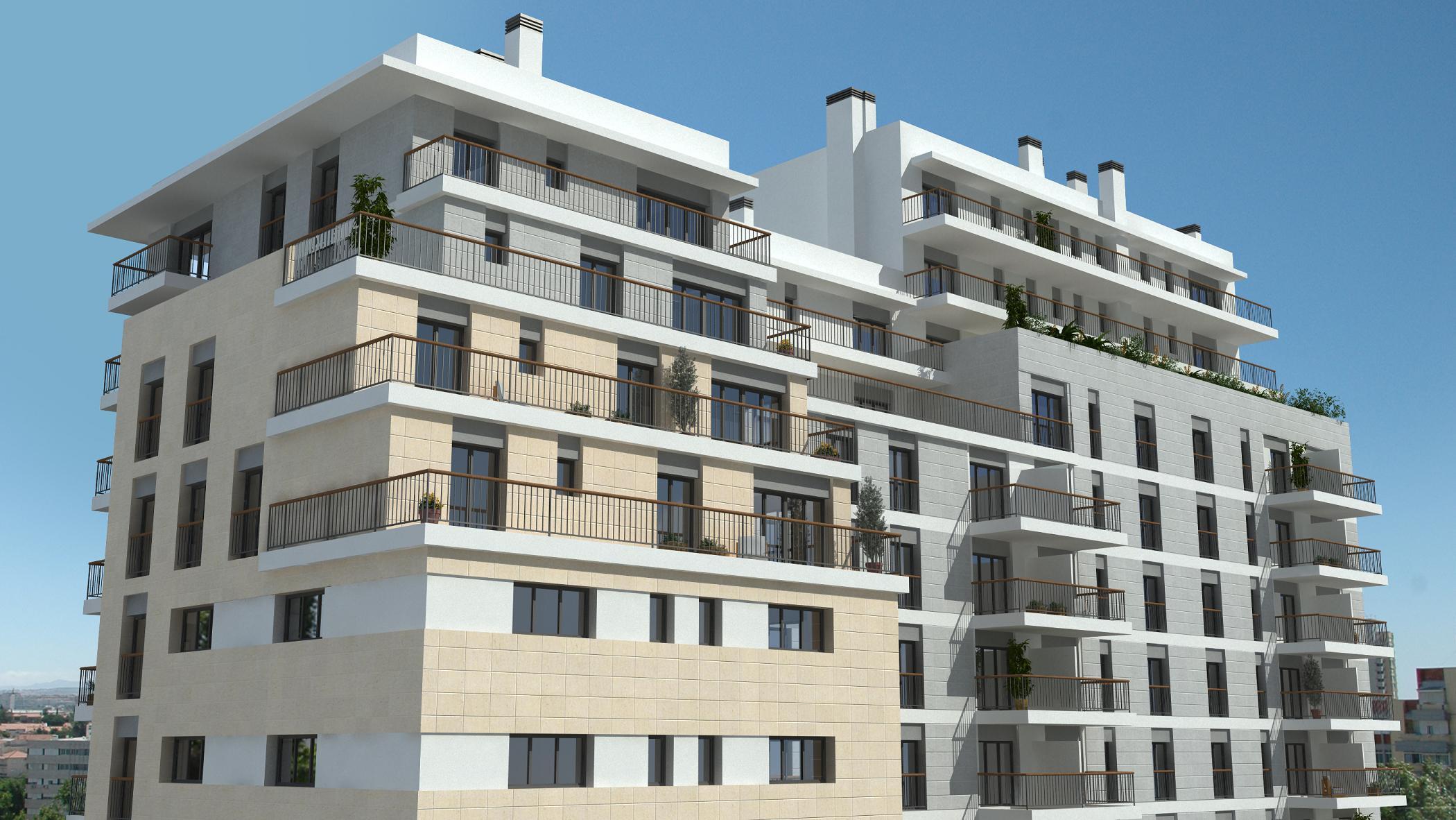 ICH Mediação Imobiliária