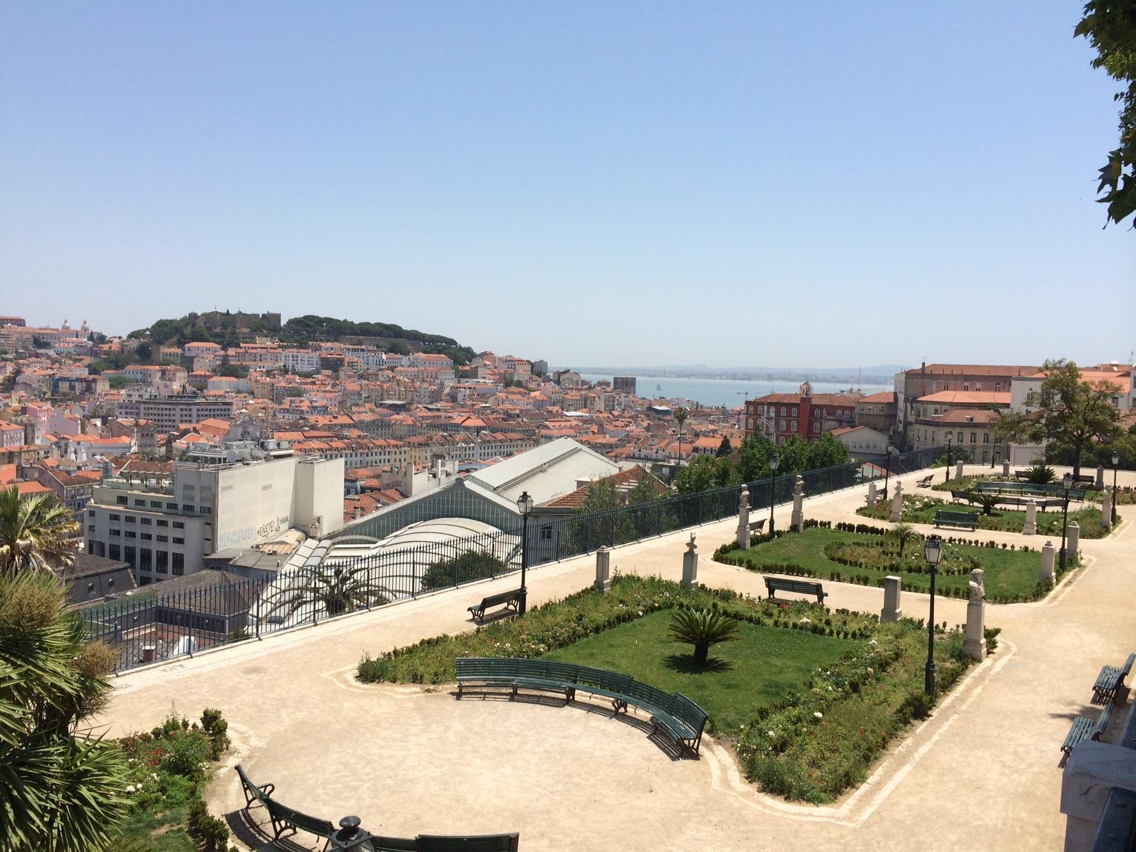 Apartamentos, Moradias ou outros imóveis em Lisboa, Lisboa, São Domingos de Benfica
